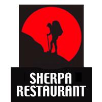 Sherpa PNG Logo Drop.png