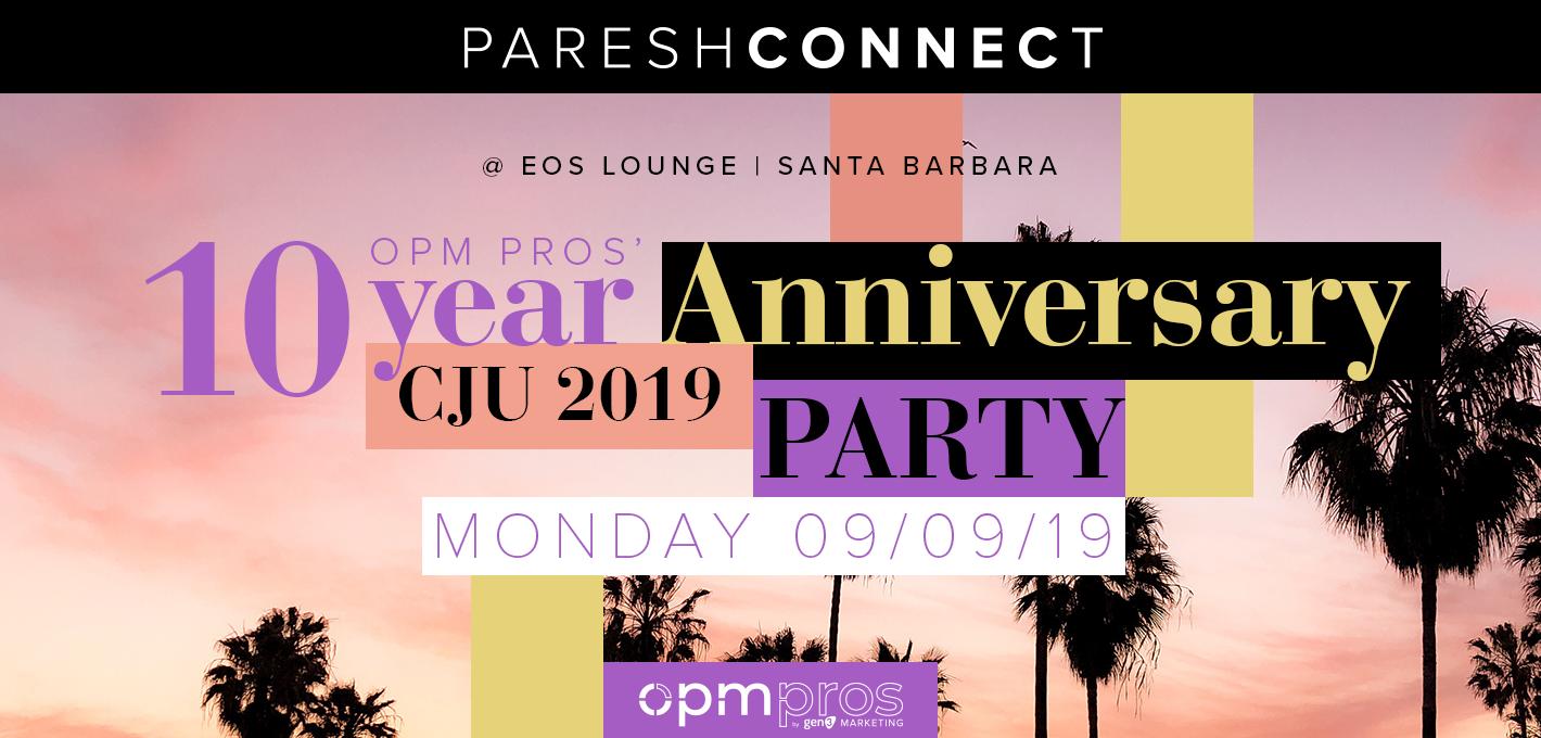 Paresh_Connect_CJU_2019.png