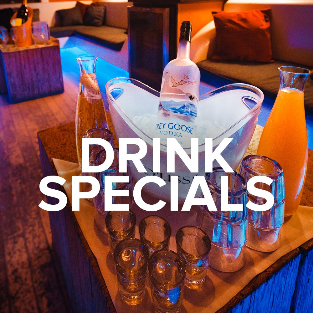 drink_specials.png