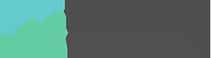 Framework_logo_sm.png