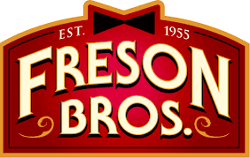 freson_bros.png