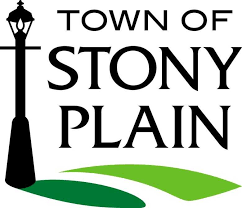 town_of_stony_plain.png