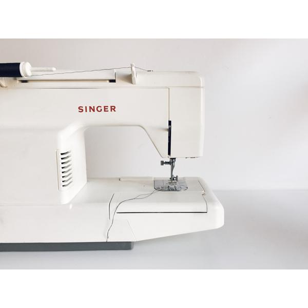 maquina-costura-vintage.jpg