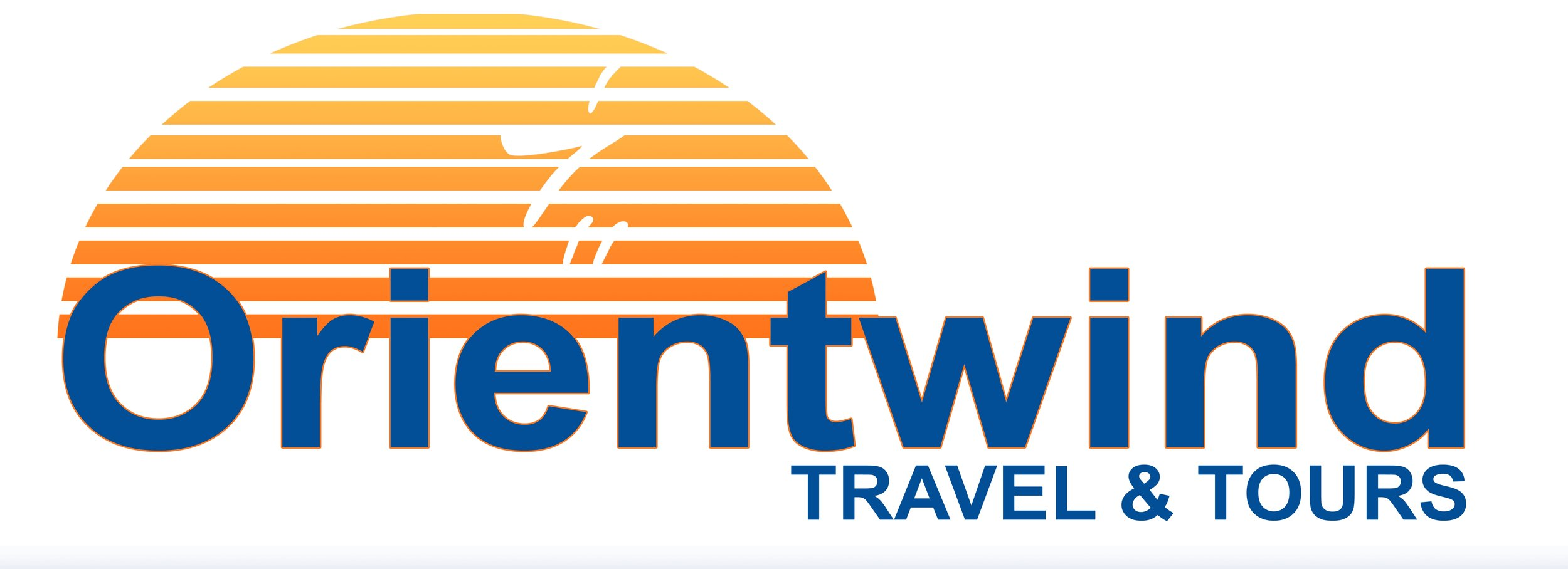 Orient Wind Travel & Tours - #1 Tour Company in Dumaguete City (Philippines)