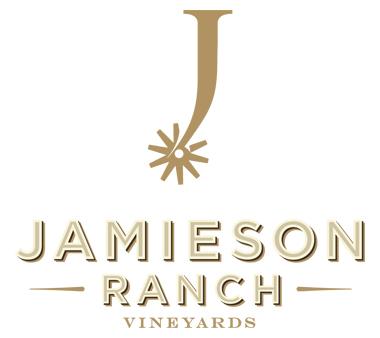 Winery and vineyard in California, USA