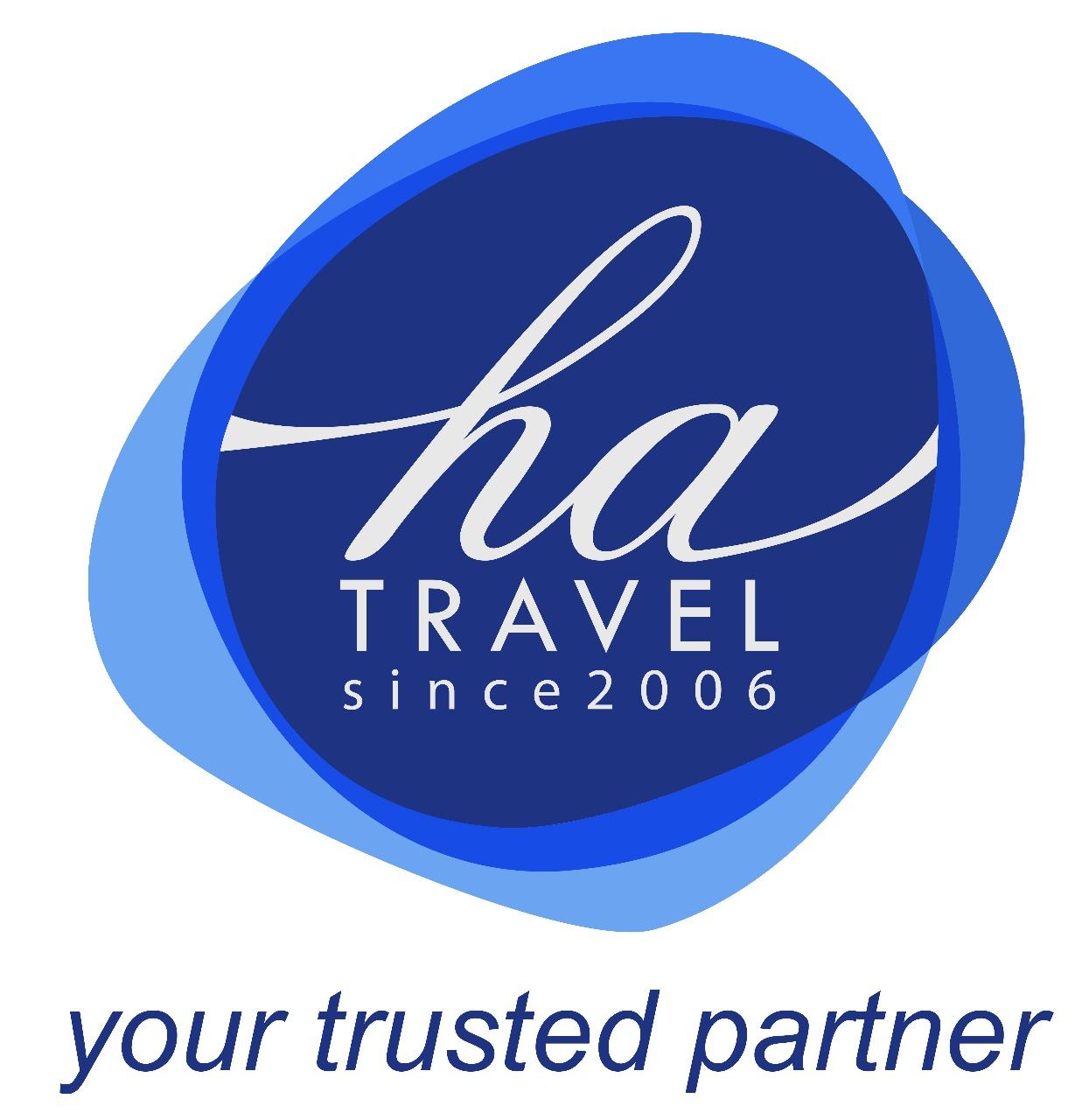 Tour company through Vietnam, Cambodia, Laos, and more!