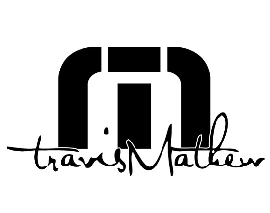 Clothing company based out of California, USA