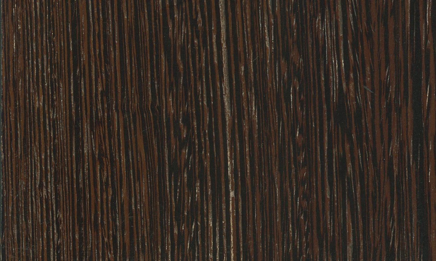 OPEN PORE WENGE