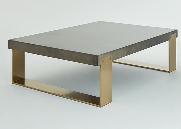 mesa-2.jpg
