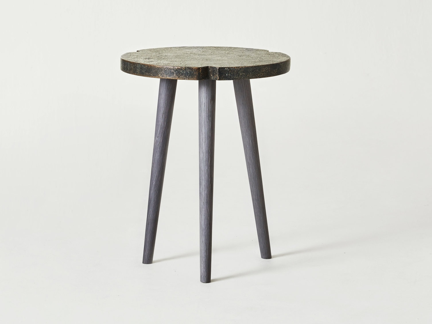 Gaston side table low.jpg