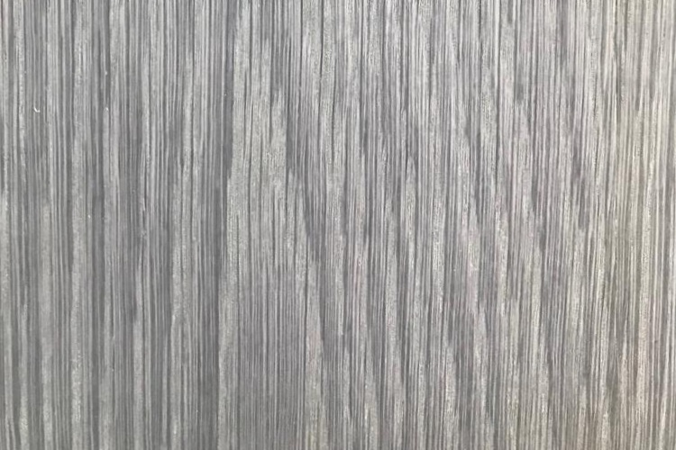 CERUSED GREY OAK
