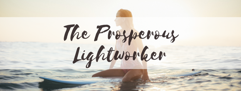The Prosperous Lightworker (2).png