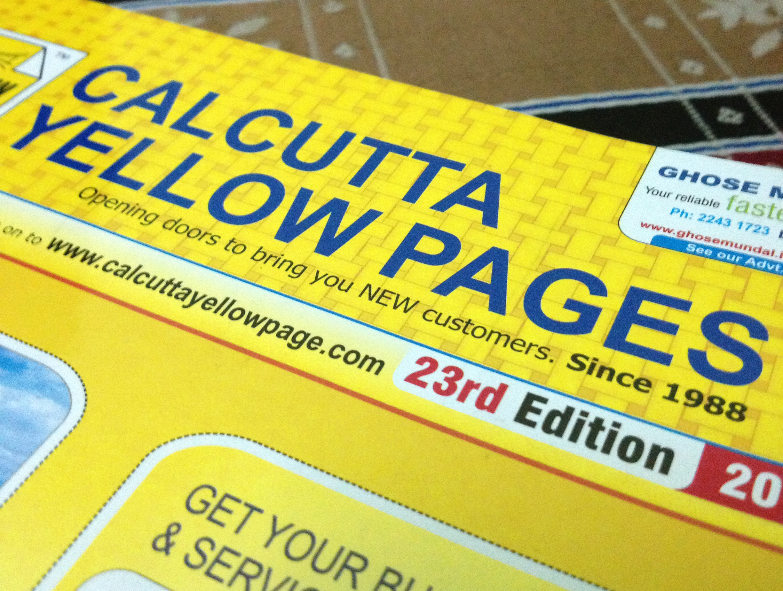 Calcutta Yellow Pages_crop.jpg