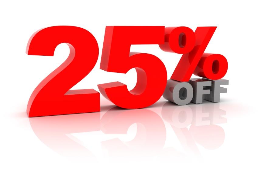25%off.jpg