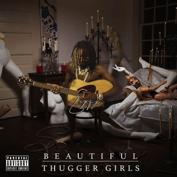 young-thug-girls-album-cover.jpg