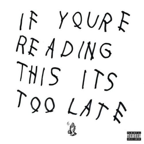 Drake Company.jpg