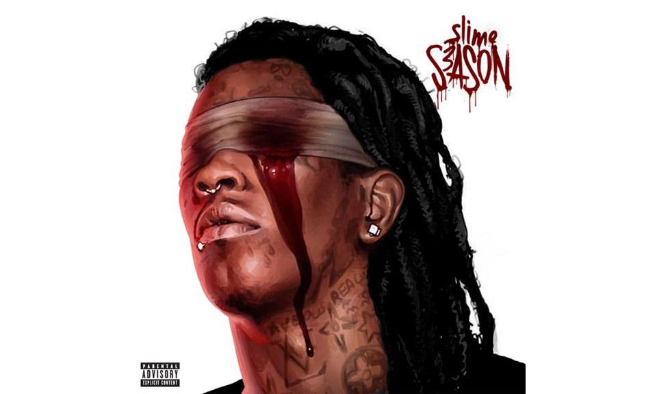 young-thug-slime-season-3-00.jpg