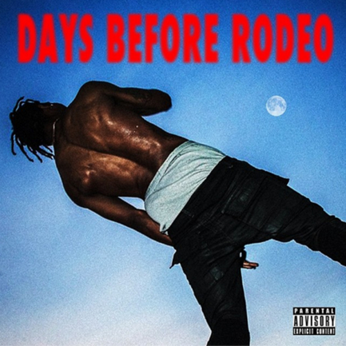 Travi_Scott_Days_Before_Rodeo-front-large.jpg