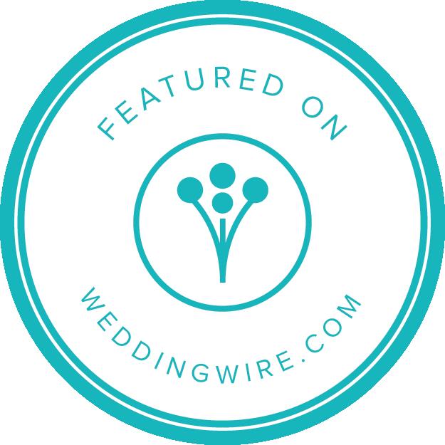 Wedding Wire Carr Mansion