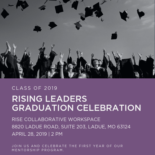 RISING Leaders Invitation.png
