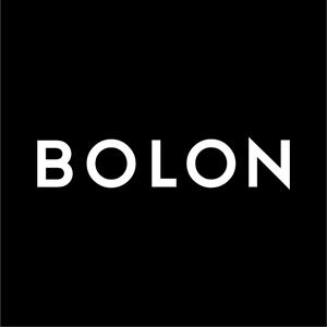 bolon-logo-.png