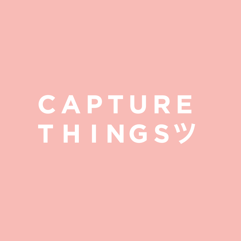 Capture-Things_Logo.png