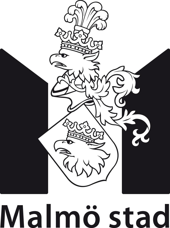 Malmostad_logo.jpg