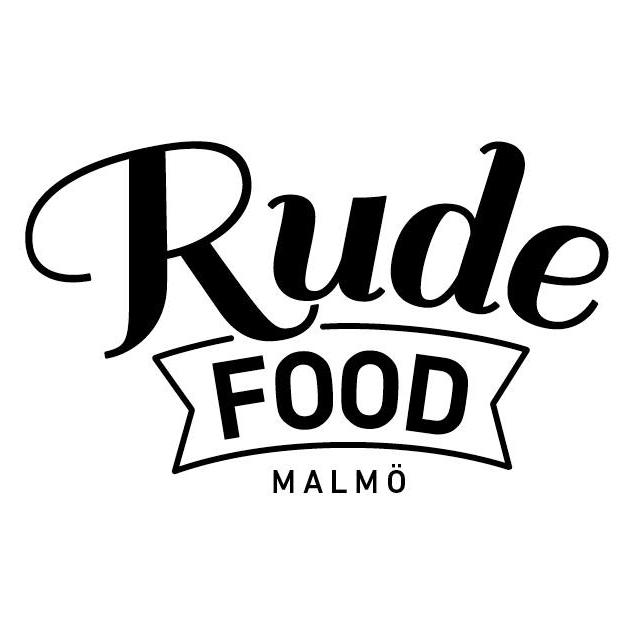 rude-food-malmo.jpg