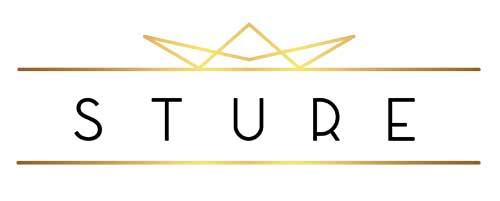 Sture_logo_2016.jpg