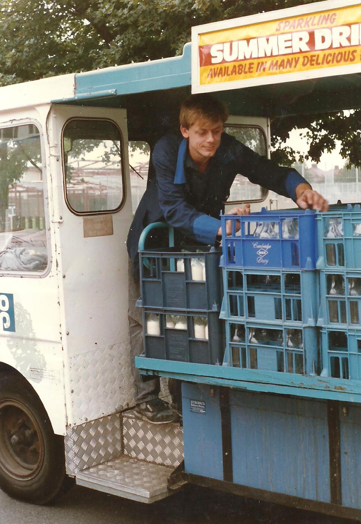 GRAHAM (milkman) 001.jpg