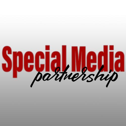 SpecialMeda.png