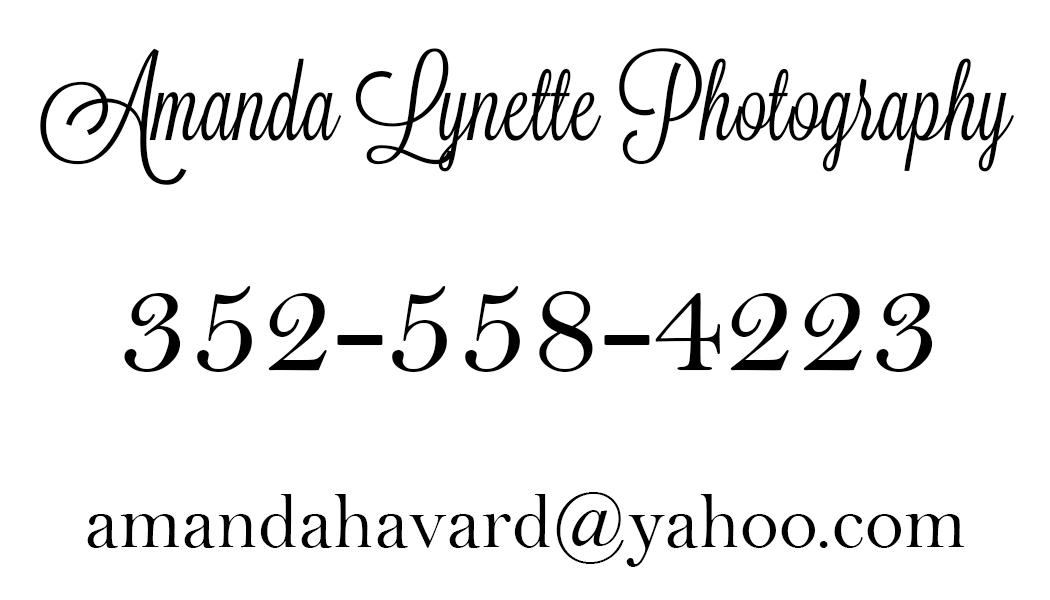 Amanda Lynnette.jpg