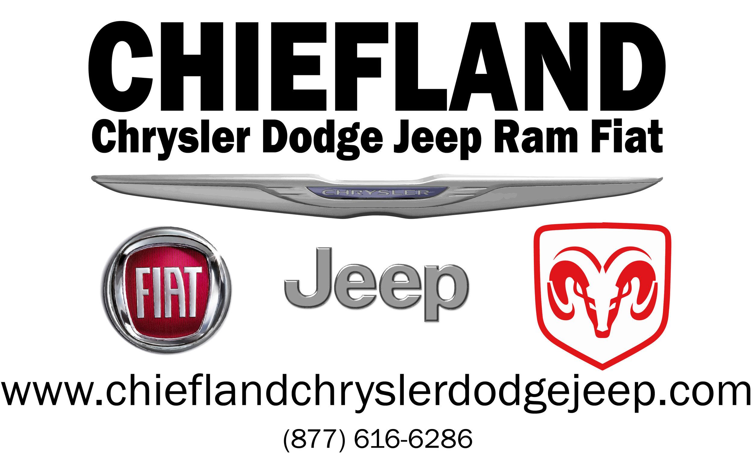 ChieflandDodge.jpg