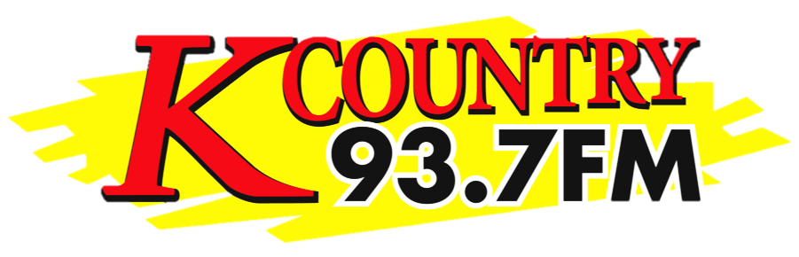 k-country-logo.png