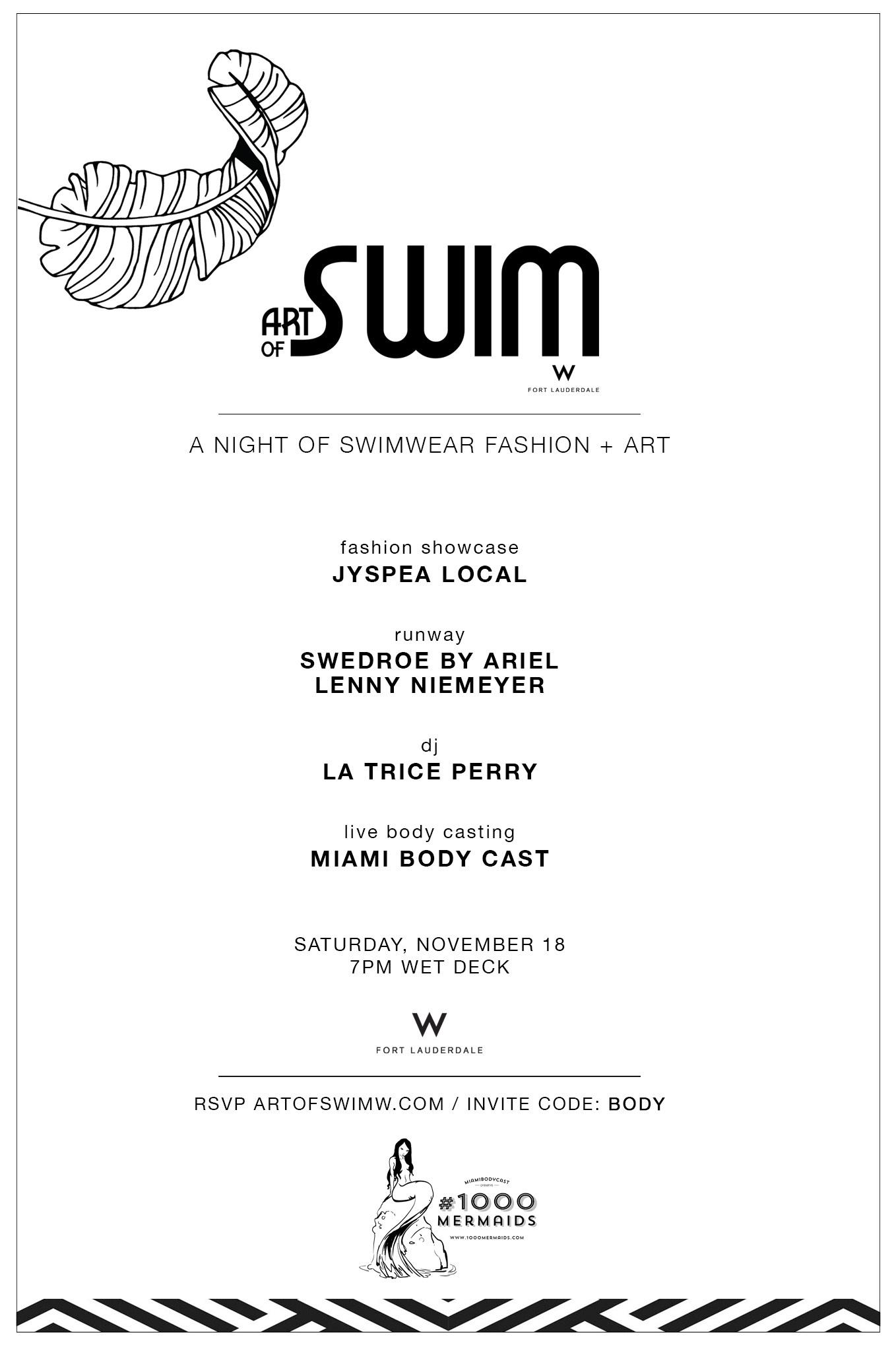 art of swim.jpg
