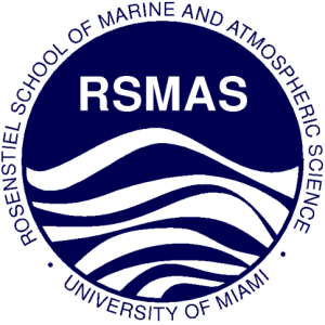 rsmas-logo.png