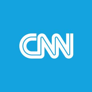 wunderbar-press-stories-cnn.jpg