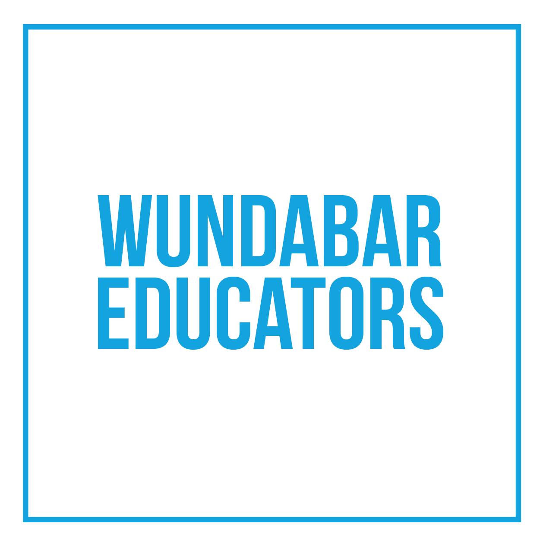 faqs_wundabareducators_keyline.png