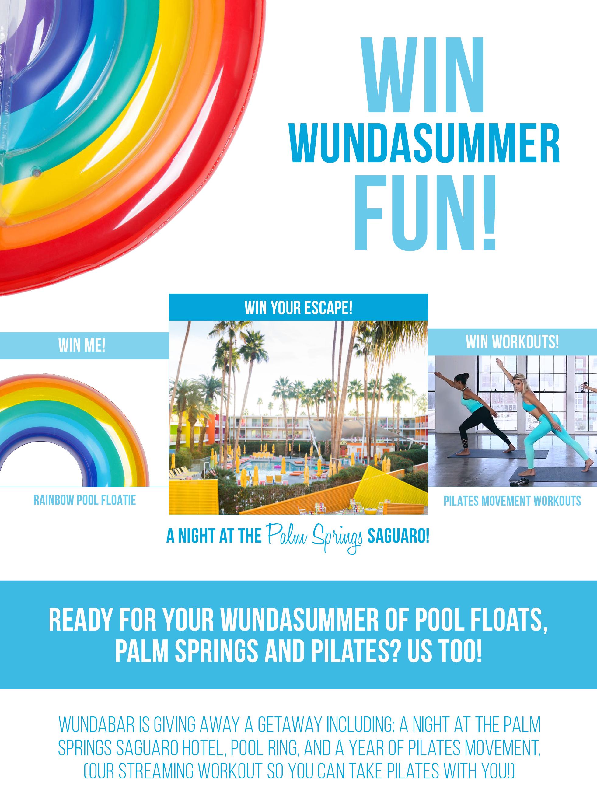 18_WBP_Summer-Promo_Website-Graphic.jpg