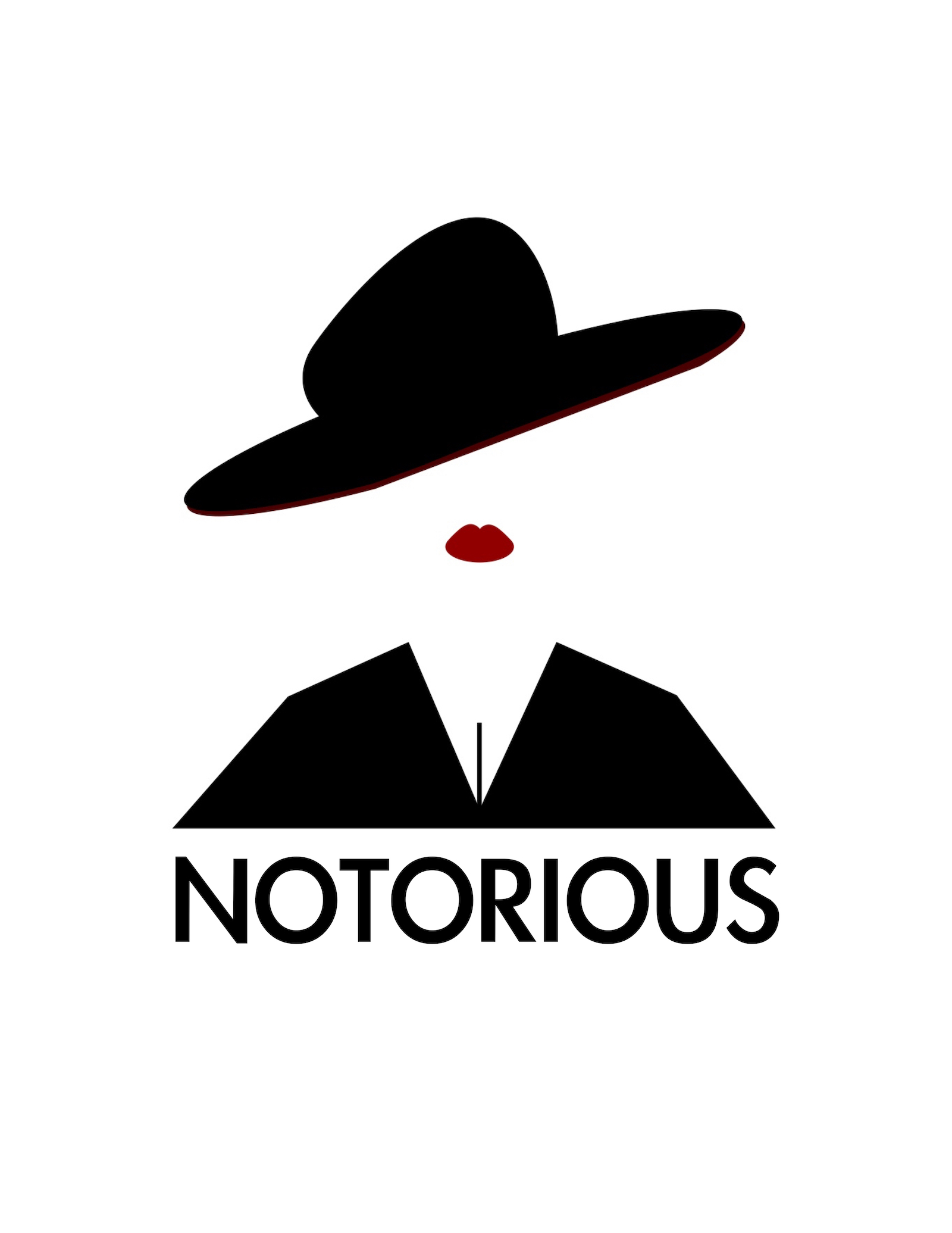 Notorious iTunes Image7.jpeg