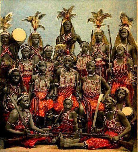 The Ahosi (Red).jpg