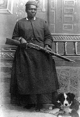 Mary-Fields.jpg