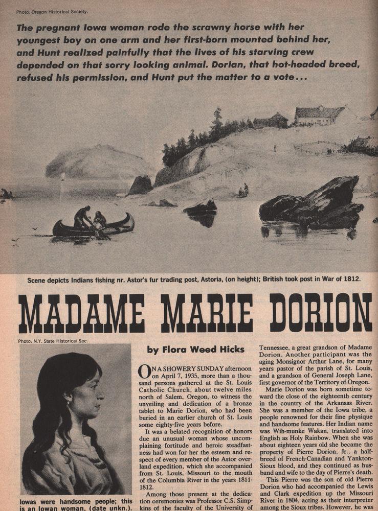 Marie D.jpg