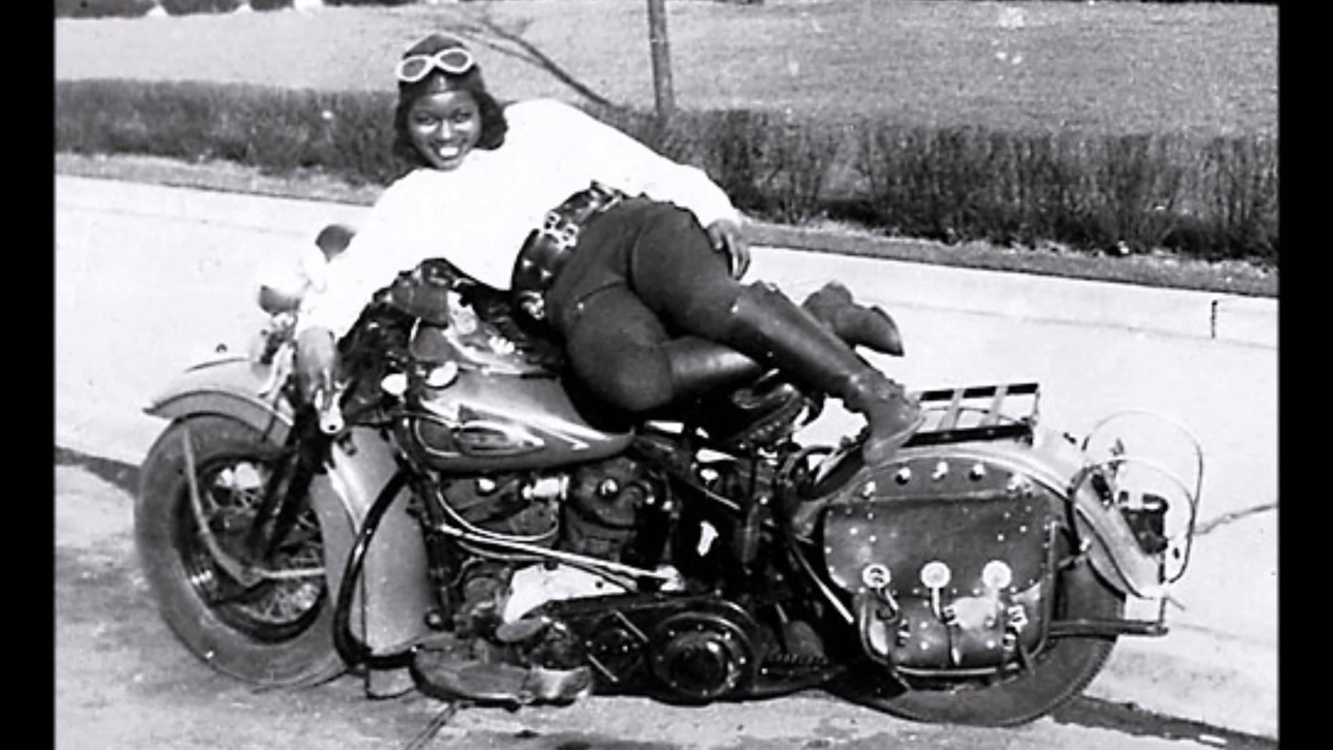 Bessie S.jpg