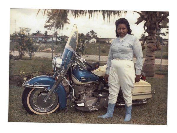 Bessie S4.jpg