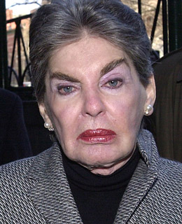 top10_tax_leona_helmsley.jpg