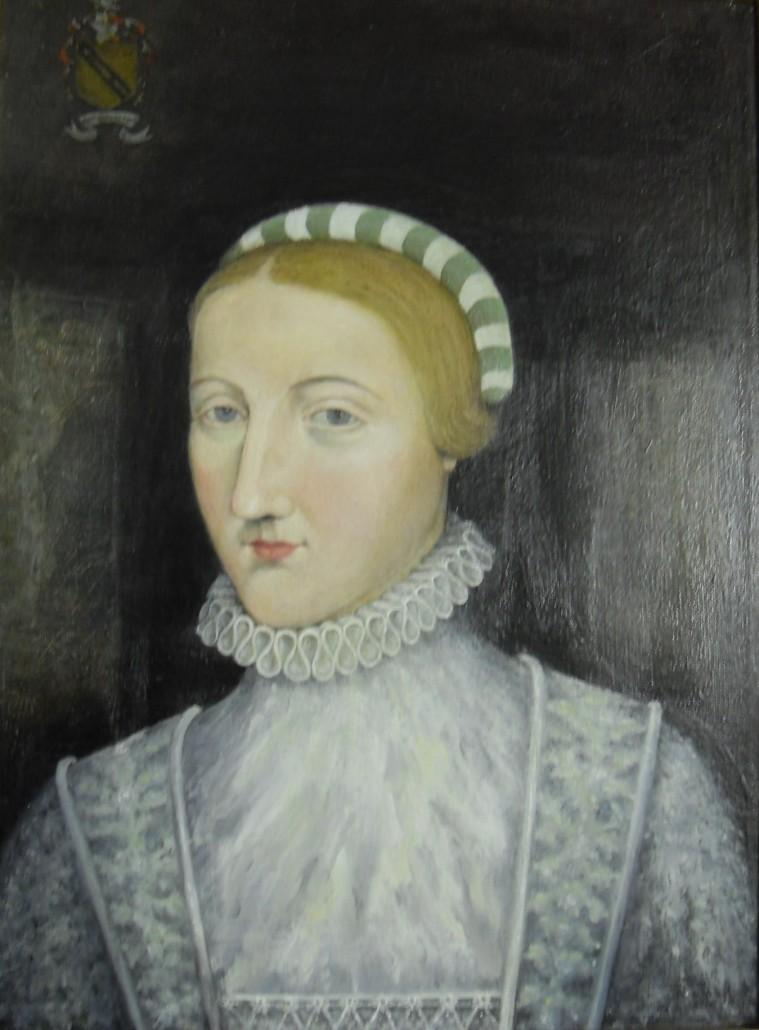 anne-hathaway-shakespeares-wife-759x1030.jpg