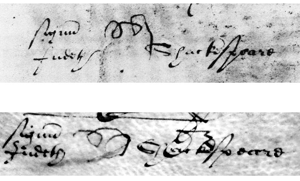 Judith_Shakespeare_signatures.jpg