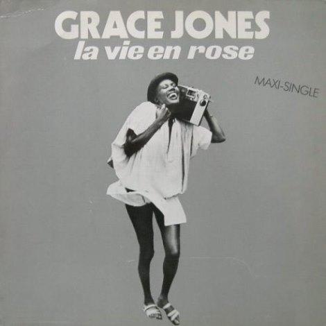 Jones1A.jpg