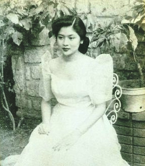 Imelda-Marcos-as-the-young-Rose-of-Tacloban-1953_-From-Carmen-Pedrosas-book-The-Untold-Story-of-Imelda-Marcos.jpg